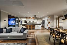 interior alluring open plan house 24 good looking floor designs interior vast appealing 7