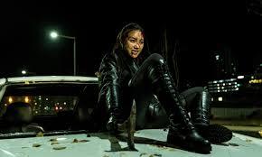 9 Of The Best Female Led Revenge Movies I D