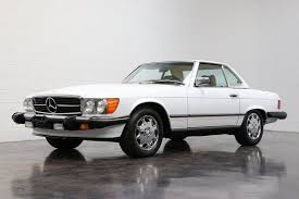 Search over 1,800 listings to find the best local deals. 1987 Mercedes Benz 560sl European Collectibles