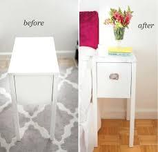 skinny nightstand bedside table nightstand narrow nightstand skinny nightstand ideas tall narrow nightstand ikea skinny nightstand