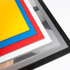 Image result for dibond panel images