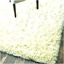 how to clean a white wool rug how to clean wool rug how to clean a