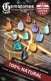 healing gemstones jpg