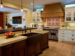 stove in island with no vent. bathroom:breathtaking kitchen island sink islands and baedaddcb antique base cabinets with or cooktop center stove in no vent