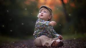 Cute Babies Wallpapers - Top Free Cute ...