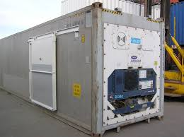 Sea Land Containers For Sale Containers For Hire Containers For Sale Modified Or Original