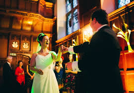top 10 first dance wedding songs choose your song Wedding Dance Songs Swing Wedding Dance Songs Swing #31 wedding first dance swing songs