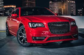2018 chrysler 300 touring. fine 2018 2018 chrysler 300 first drive hip hop hooray and chrysler touring motor trend