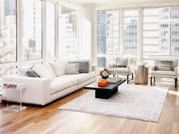 nyc apartment furniture. Serene Urban Apartment Tara Benet Hgtv For Furniture Nyc