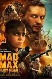 watch mad men season 7 watchseries full movies online mad max fury road