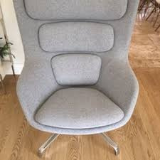 dwr office chair. Photo Of Design Within Reach - San Francisco, CA, United States. DWR Chair Dwr Office A