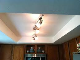 chandeliers for low ceilings kitchen lighting ideas for low ceilings light fixture textured and painted the