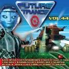 Future Trance, Vol. 44