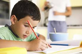 When Kids Need Help With Homework  Make a Plan for Success   Mamiverse