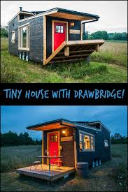 Small Picture 34 best Mobile Homes images on Pinterest Mobile homes Tiny