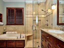 traditional master bathroom. Sharon \u2013 Master Bath-Shower Traditional Bathroom R