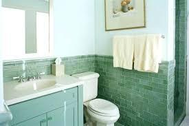 sage green bathroom green bathroom ideas sage green bathroom decorating ideas sage green bathroom paint