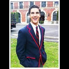 "Darren Criss on Twitter: ""Today marks ..."