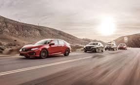 Chevy Cruze Comparison Chart 2017 Honda Civic Hatchback Vs Chevy Cruze Mazda 3 Vw Golf
