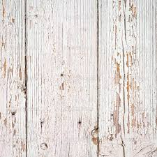 white wood texture. White Wood Texture Background Old Planks Painted With O