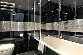 luxury modern hotel bathrooms. Delighful Bathrooms Modern Hotel Bathrooms Luxury Boutique Bathroom Hospitality Interior  Design Of The Best On Luxury Modern Hotel Bathrooms