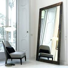 oversized floor mirror. Oversized Mirrors Ikea Floor Mirror Contemporary Awesome With Home Ideas Magazine Circulation M