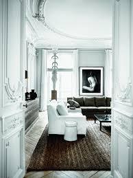 modern black white. exellent black intended modern black white o