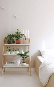 Natural Bedroom 1000 Images About Home Decor Ideas On Pinterest Wallpaper