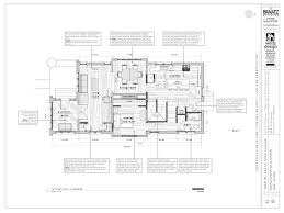 Small Picture Sketchup For House Plans Sketchup For House Plans Download Home