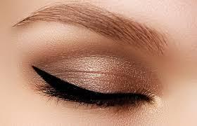 eye makeup for brown eyes 10 stunning