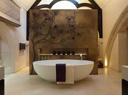 Small Picture luxury bathroom vanities Inspiration and Ideas from Maison Valentina