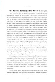 Essay Template Example Analysis Example Essay Sample Of Process