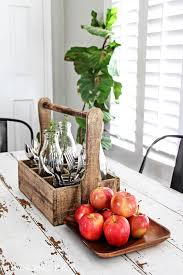 Cheap easy fall decorating ideas Corn Display Apples 10 Tips For Affordable Fall Decorating Such Creative Budget Friendly Ideas Maison De Pax 10 Affordable Ways To Decorate For Fall Free Printable Maison
