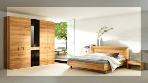 Minimalist bedroom furniture Modern Danish Minimalist Bedroom Furniture Bedroom Designs Minimalist Bedroom Design For Small Rooms Bedroom Furniture Minimalist Decorating Small Jaimeparladecom Minimalist Bedroom Furniture Bedroom Designs Minimalist Bedroom