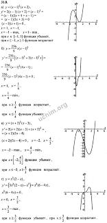 Теремов биология класс Контрольная работа днз математика богданович 4 класс нормаль кривой