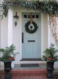 blue front doorsBest 20 Blue front doors ideas on Pinterestno signup required