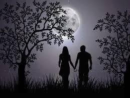 hitam dan putih pohon langit sinar bulan emosi suasana cabang komputer wallpaper fotografi monokrom satu warna tengah malam seni visual