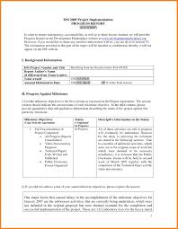 Custodian Job Description For Resume Best Of Custodian Resume