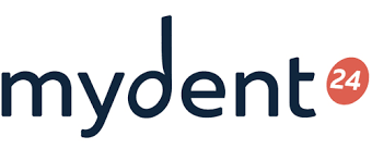 МайДент24 - интернет-магазин стоматологических и ...