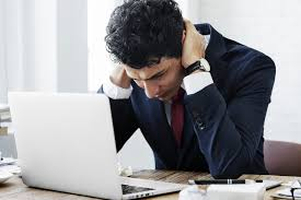 What Are the Physical Effects of Stress? | Betterhelp