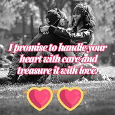 Sweet Love Quotes For Her Awesome Quotes For Her Sweet Love Quotes For Her GIF QuotesForHer