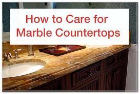 quartz countertops oriando 1