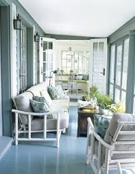 sunrooms ideas. Indoor Porch Furniture Ideas Sunrooms Enclosed Sun Decorating