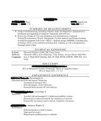 my perfect resume cancel subscription resume help build resume