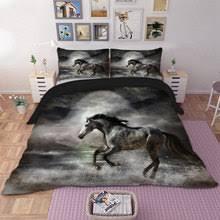 Online Get Cheap of Linen for Beds -Aliexpress.com | Alibaba Group