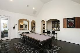 Wooden Games Room Game Room Flooring Ideas Elegant Loftstyle Medium Tone Wood Floor 91