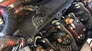 7 3 powerstroke injector wire harness fix 7 3 powerstroke injector wire harness fix