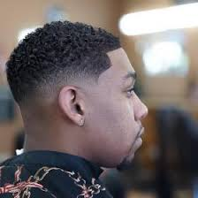 Of course, picking the right version can be a challenge, which is why we've rounded up a selection of different ways you can rock this modern cut. Low Drop Fade Low Nba Youngboy Haircut Novocom Top
