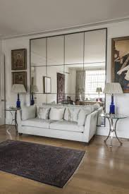 Mirrors Living Room Mirror In The Living Room Models And Beautiful Ideas For The