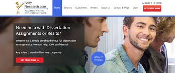 Ivory research essay writing service   report    web fc  com FC  Ivory research essay writing service